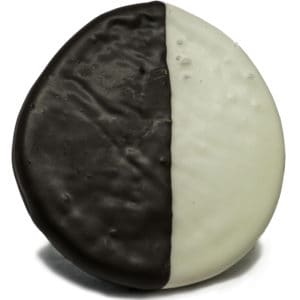 mooncookie
